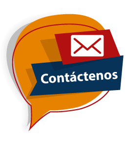 conversion contactenos